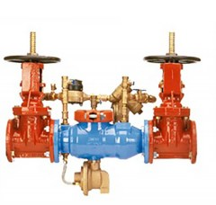 BACKFLOW-PREVENTER